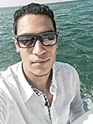 Tarek Elmadady