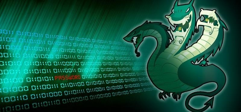 Hack Like a Pro: How to Crack Online Passwords with Tamper Data & THC Hydra