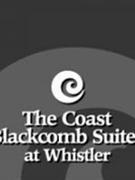 Coast Blackcomb Whistler Suites