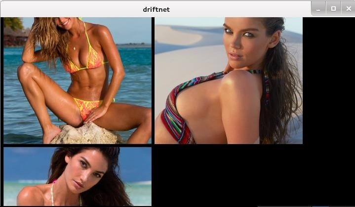 Hack Like a Pro: How to Use Driftnet to See What Kind of Images Your Neighbor Looks at Online