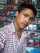 Gajendra Jagri