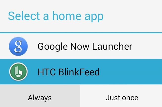 htc blinkfeed launcher for galaxy s3 xda roms lister android rooting guides roms