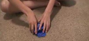Perform a great psychic card trick