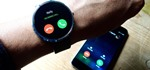 How to Connect an Android Wear Smartwatch to Your iPhone