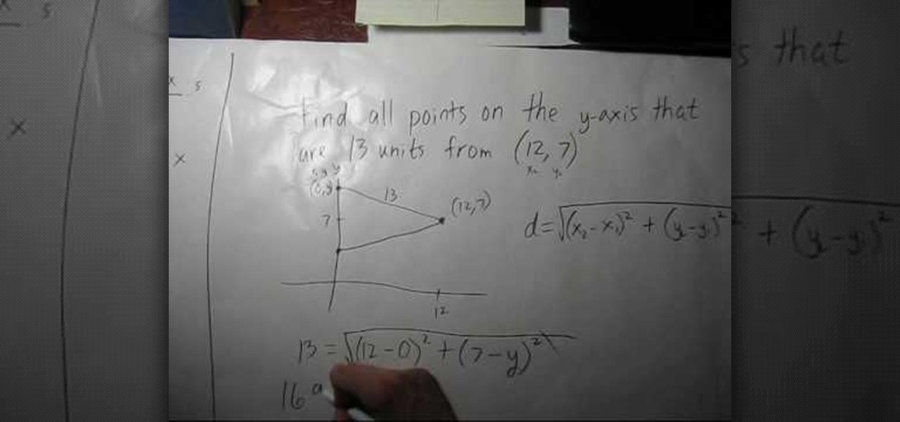 Homework help with geometry