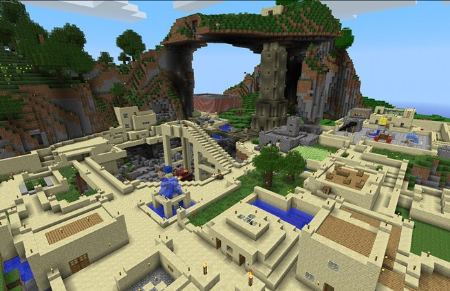 Minecraft Design Ideas minecraft room ideas google search The Most Awesome Images On The Internet The Ojays Minecraft And Window Design