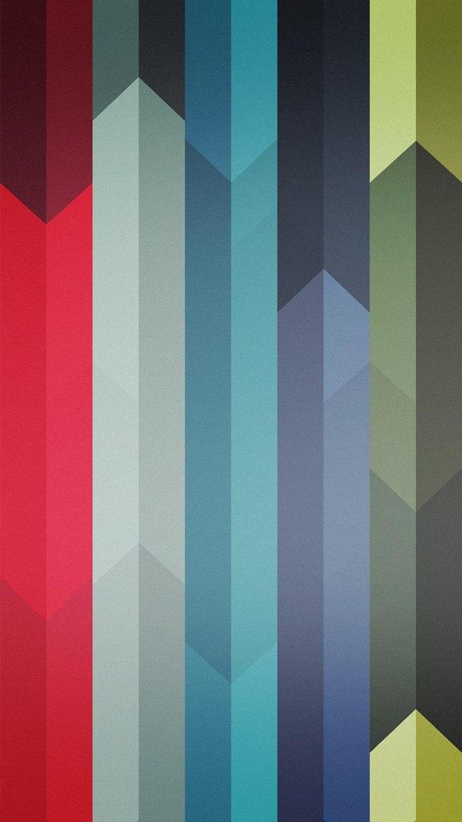 Android HTC Sensation 54 x96 фон обои, фон картинки