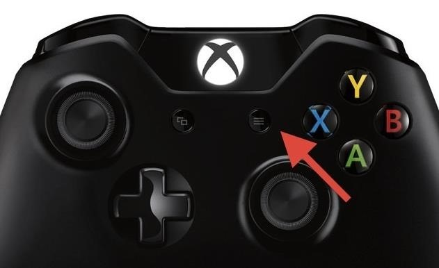 How to Improve Voice Recognition on the Xbox One So It'll ...