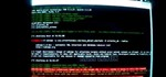 Attack a Website's DB Using Sqlmap