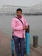 Prakash Samanta