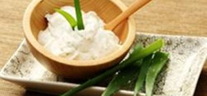 Make Homemade Nourishing Creams
