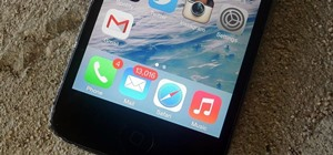 how to change home address on iphone ios 11