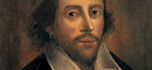 the issues with translating the literary masterpieces of william shakespeare to the english language The short oxford history of english literature/andrew sanders includes bibliographical references and index 1 english literature - history and criticism i  title.