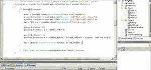 Use simple method extraction in C#