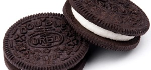 Clone an Oreo Cookie at Home