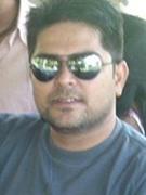 Rajveer Kapoor