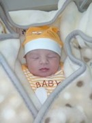 Ahmed Chiboub
