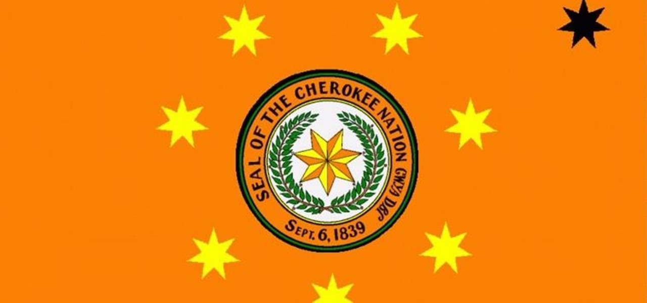 Cherokee Nation on the Way to Eliminating Hep C