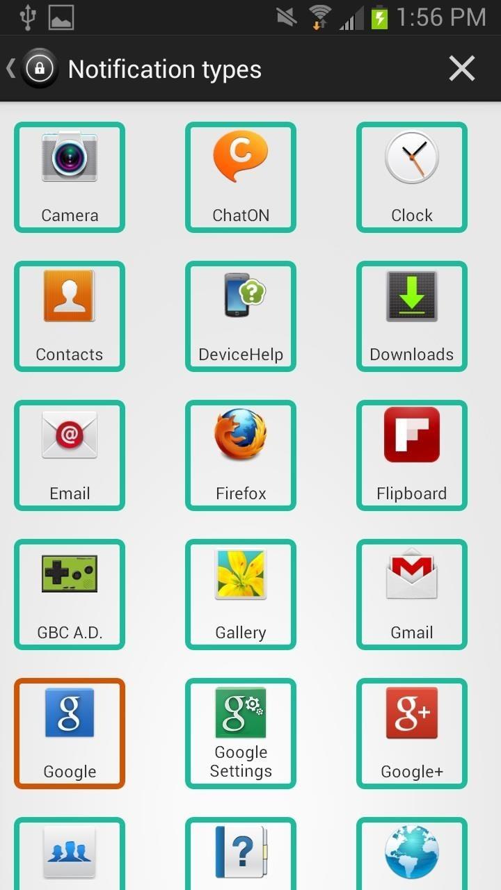 dating app notification icons App scanner remote-sperre remote-löschung geräte suchen geräte löschen  apple push notification service (apns) ist ein dienst von apple inc,.