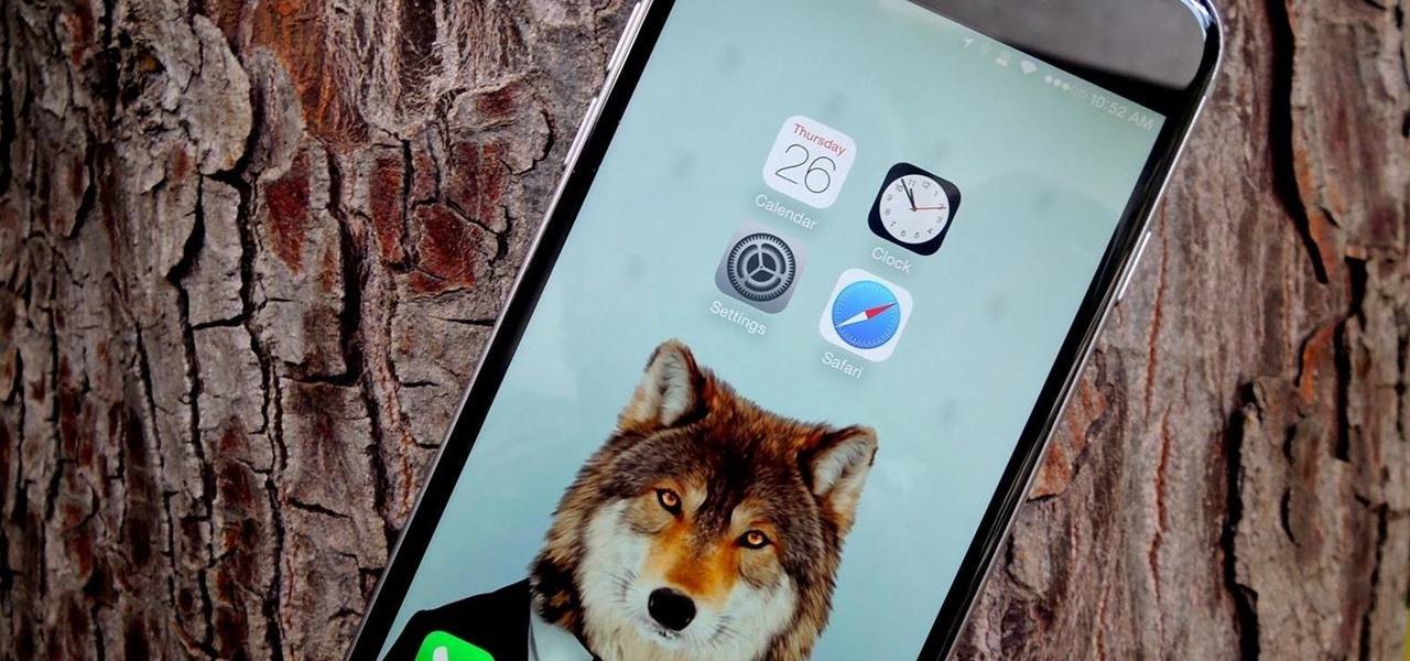 how to change app icons on iphone without jailbreaking