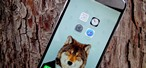Move App Icons Anywhere on Your iPhone's Home Screen Without Jailbreaking