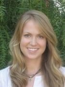 Jessica Stromsky