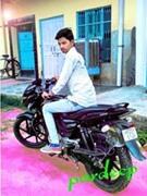 ParDeep GusAiwal