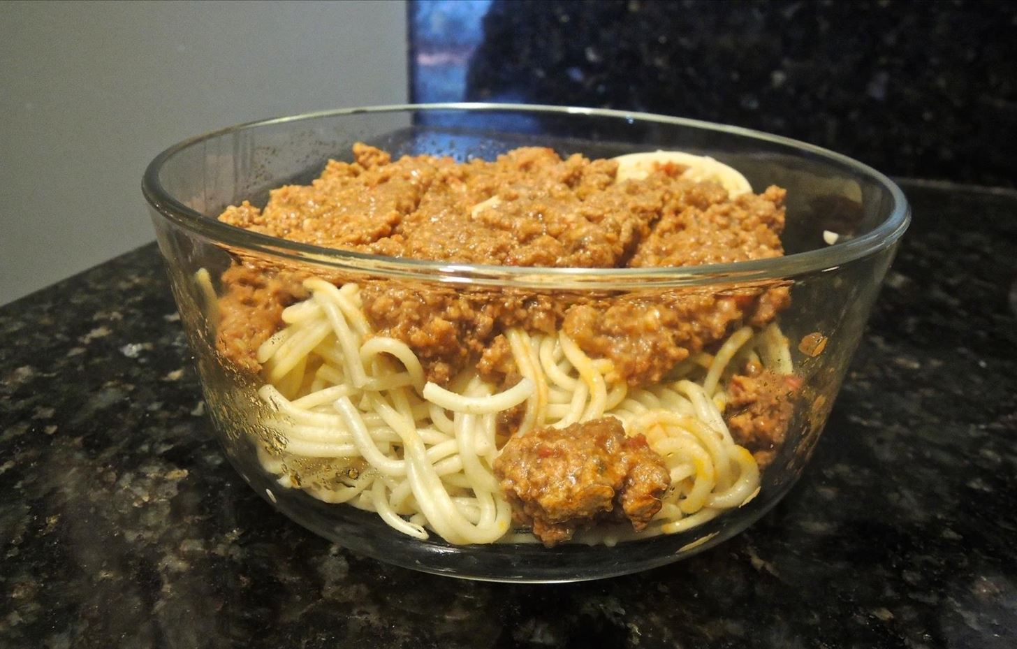 10 tricks you need to use for better tasting food from your most glass dishes are okay for microwave use image by neil gonzalezfood hacks daily forumfinder Choice Image
