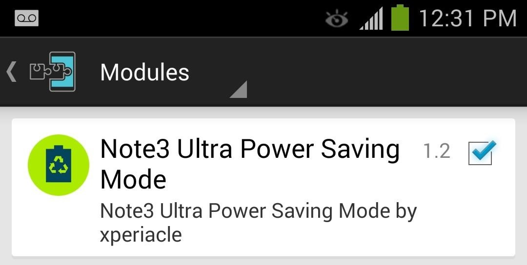 how to get safe mode on samsung s5