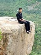 Manu Manmohan