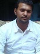 Raheel Abid