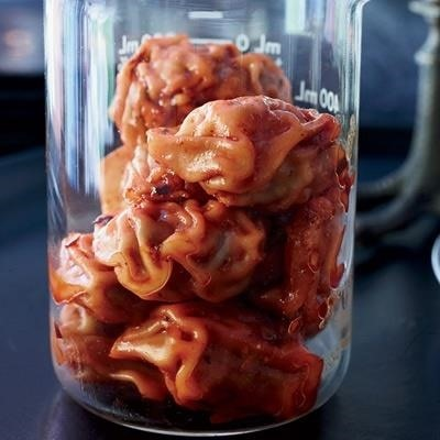 Halloween Food Hacks: 7 Grotesque Goodies Guaranteed to Gross Out Your Guests