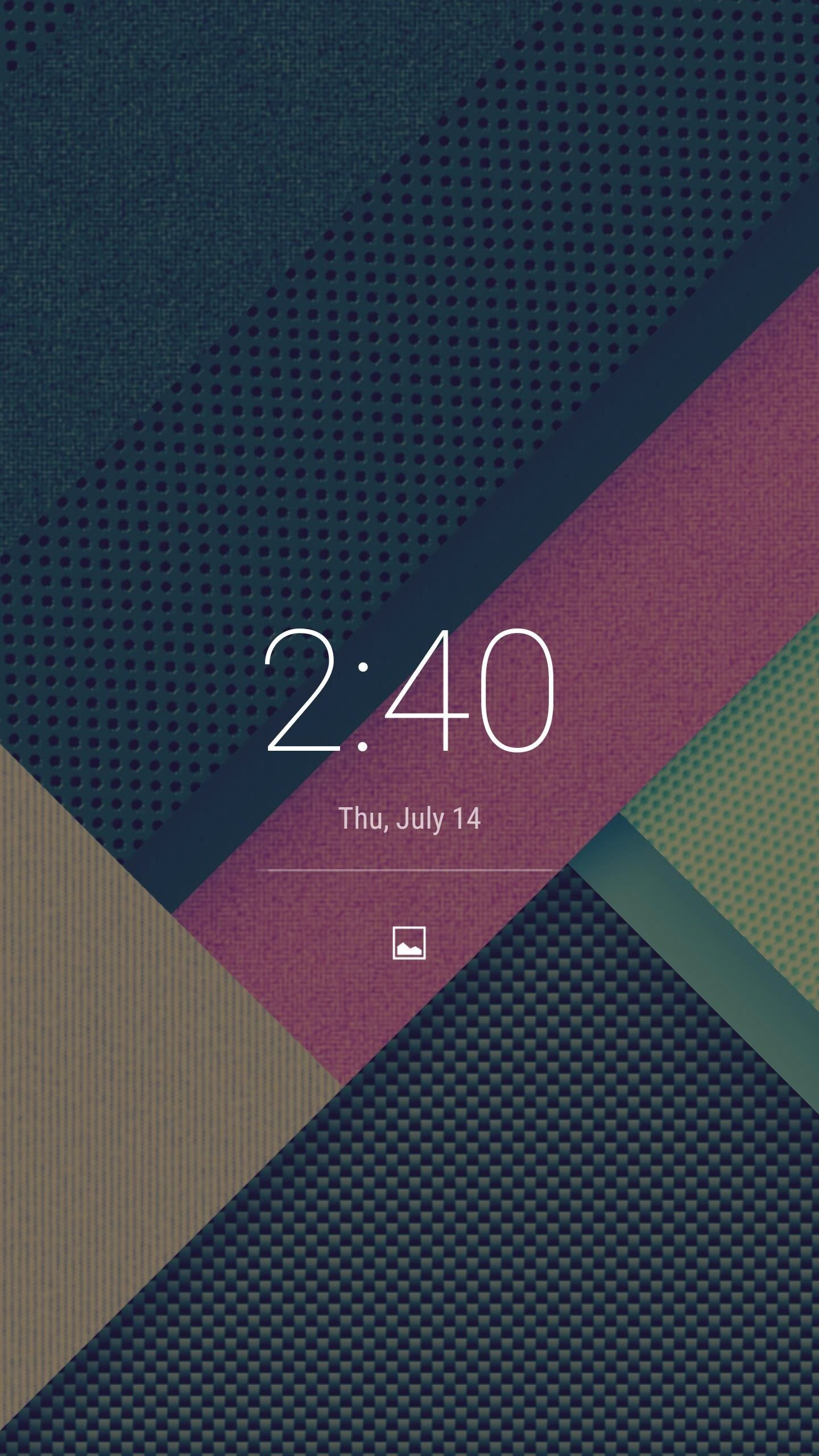 5 Must-Try Lock Screen Replacement Apps for Your Android
