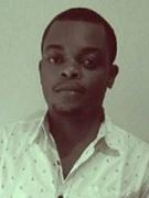 Samuel Okechukwu Mbamalu
