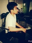Jhon Mahinay