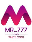 MR _777