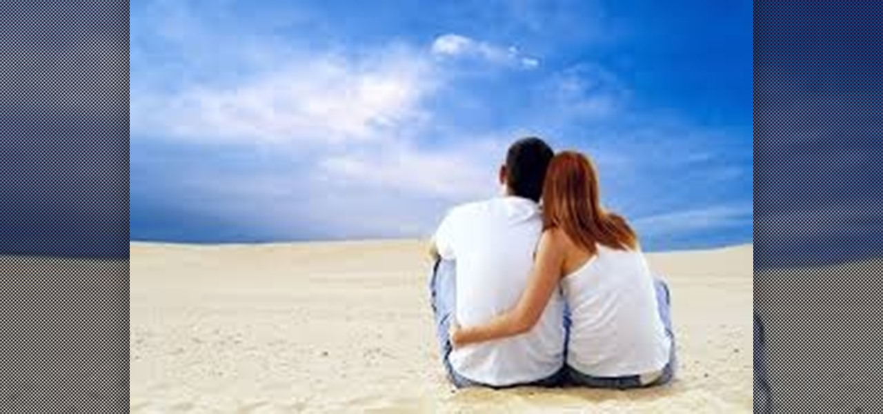 Have a Healthy Relationship with a Partner with STI/STD
