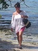 Carol Colao
