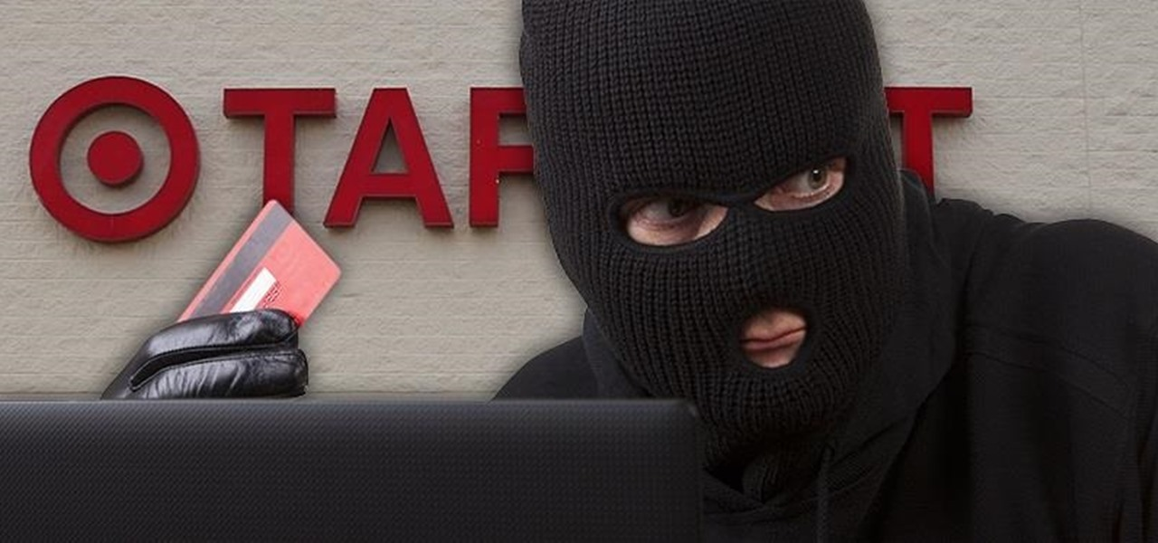 How Hackers Stole Your Credit Card Data in the Cyber Attack on ...