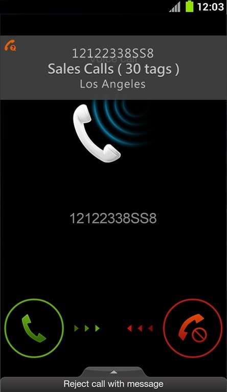 Ways to Block or Ignore Annoying Callers on Your Samsung Galaxy S3