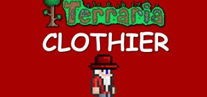 Get the clothier npc into your house in Terraria