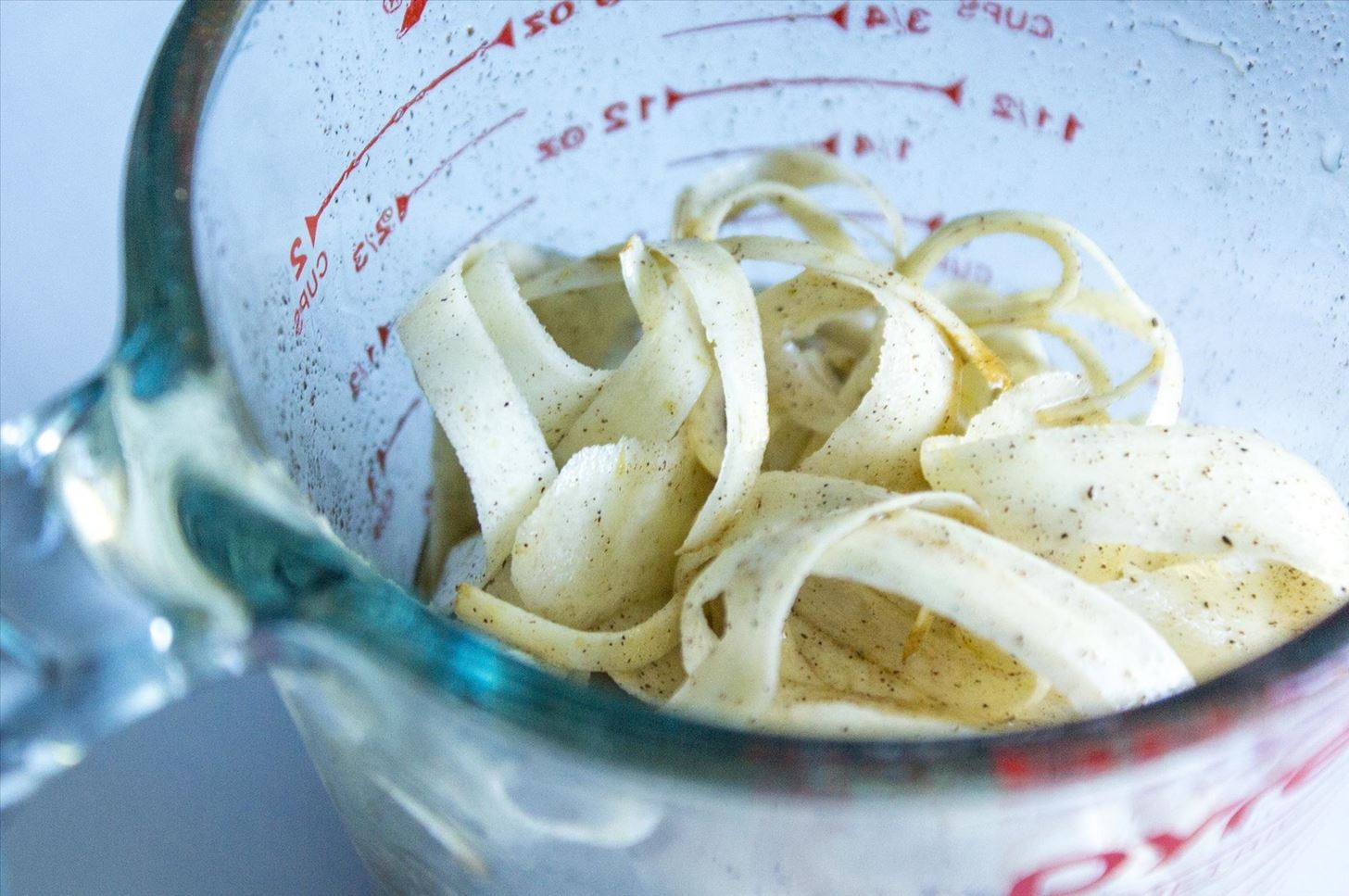 3 Easy Methods for Making Gourmet Chips at Home