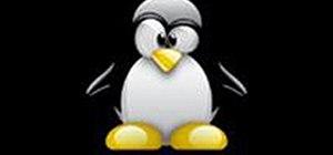Upgrade Ubuntu 9.10 (Karmic Koala) to 10.04 (Lucid Lynx)