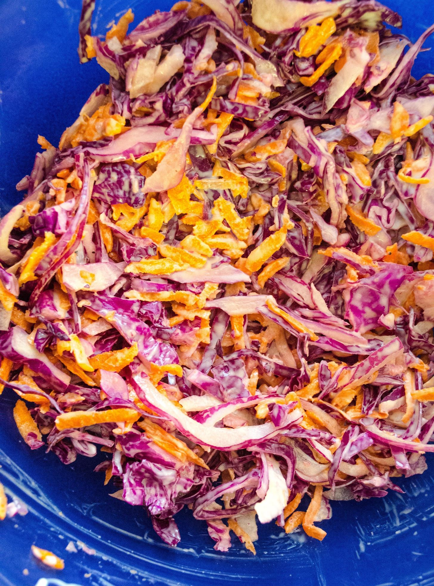 Beer Can Cabbage Is the Meal Your Vegetarian Friends Deserve