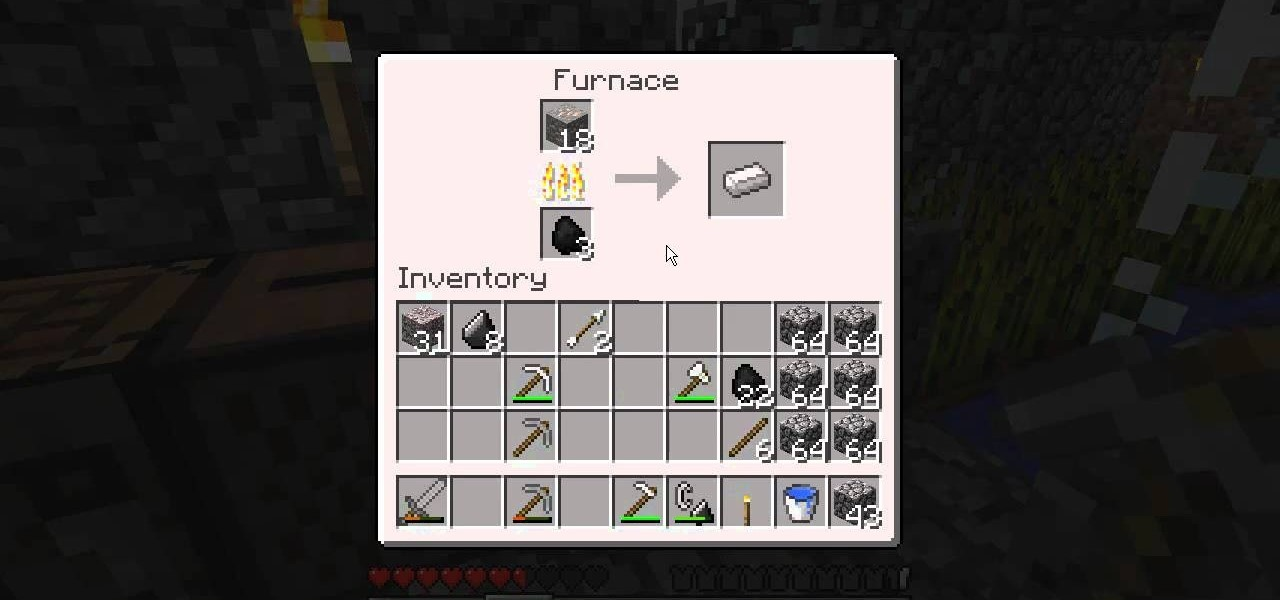 Image Result For How To Make A Gate In Build Craft