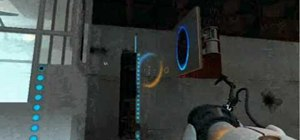 Beat room 18 on Portal
