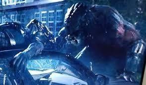 The Predator Full Movie Download