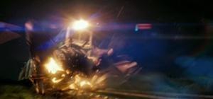 Super 8 - JJ Abrams & Spielberg's Secret Project