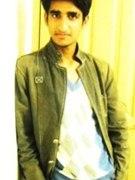 Mirza Haseeb Baig