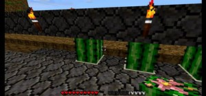 Get absurd amounts of TNT for your Minecraft game